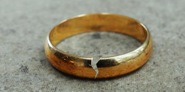 Tentazioni tipiche del diavolo per distruggere i matrimoni