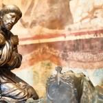 3 parole sbagliate nella nostra vita che San Francesco ci insegna a sostituire