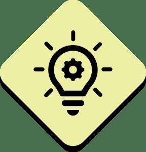 Service_Icon_Process_Analysis
