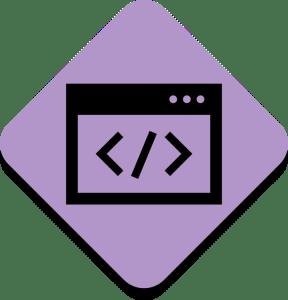 Service_Icon_Web_Design
