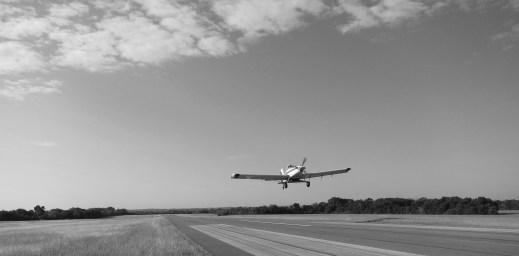 C-5 RIDE DEC. 5TH 2011 199