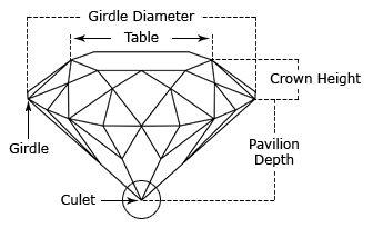 Diamond_Anatomy