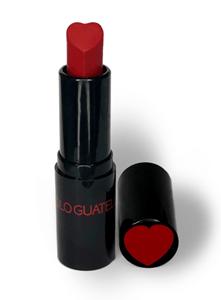 Lipstick Abolute Love