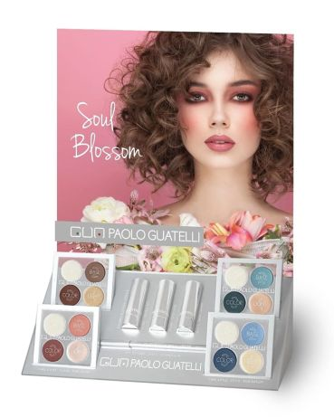 Bestellung Soul Blossom Collection
