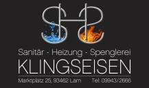 K1600_Klingseisen Heizung