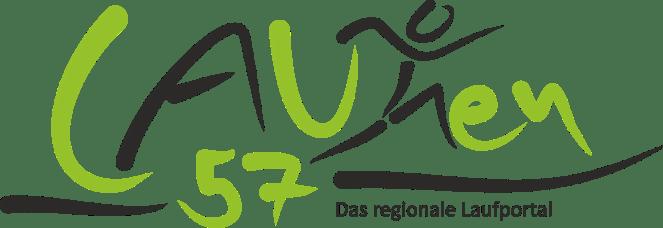 logolaufen57final 2