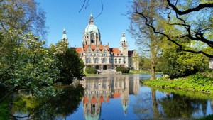 Hannover_01