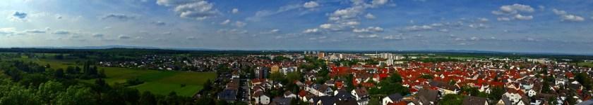 Turmlauf_Wingertsberg_Turm_Dietzenbach_Panorama