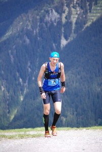 Montafon-Totale-Trail-2016-Ziel