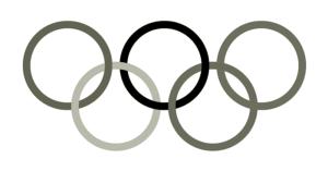 olympische-ringe-rio_farblos