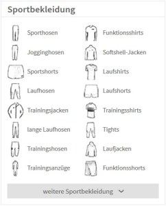 Angebote gibt es zuhauf. Quelle: netzshopping.de