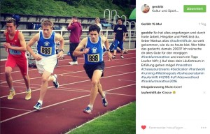 instagram_laufen-hilft_geobltz_frankfurt-marathon