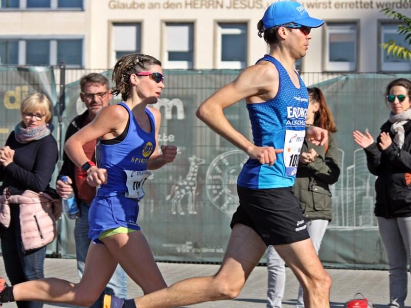 frankfurt-marathon-impressionen-bilder-laufen-hilft_17