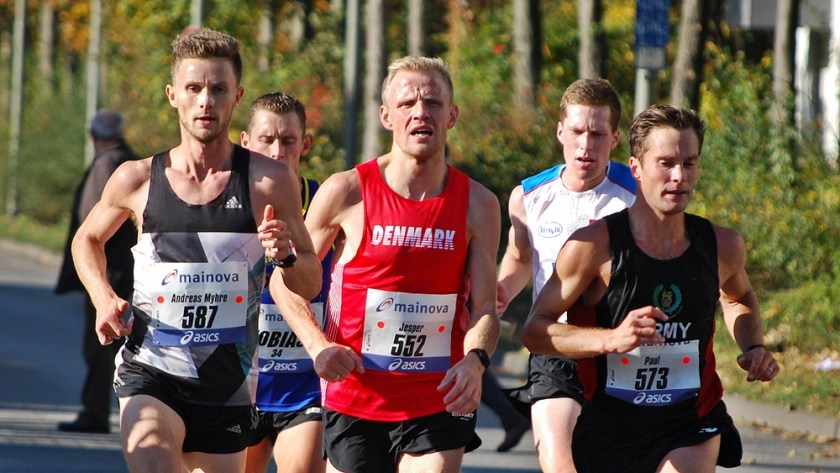 frankfurt-marathon-impressionen-bilder-laufen-hilft_5