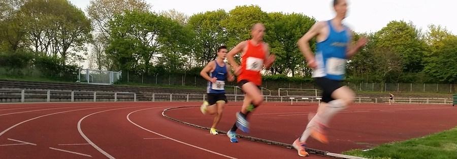 Generalprobe-ASC Darmstadt-10000 m_header
