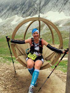Zugspitz Ultratrail, ZUT, Trail Running, Trailrunning