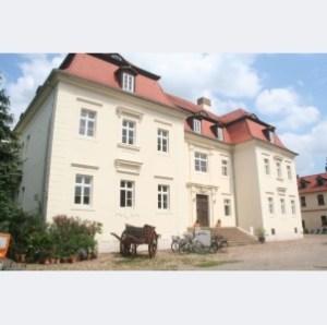 Schloss_Markkleeberg