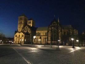 Münster3