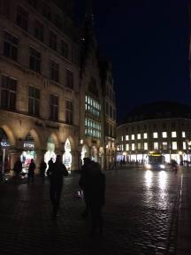 Münster4
