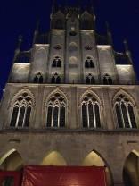 Münster6