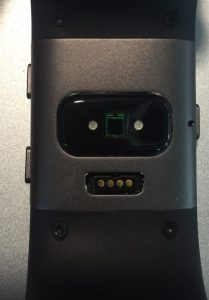 Fitbit_Surge_Sensor