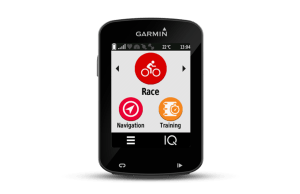 Garmin_Edge 820_Race_Start1_Front_(c)Garmin Deutschland