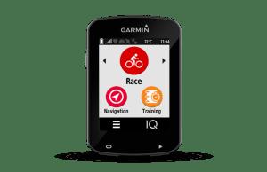 Garmin_Edge 820_Race_Start1_Front_(c)Garmin Deutschland