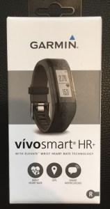 Vivosmart_HR+_Unboxing_1