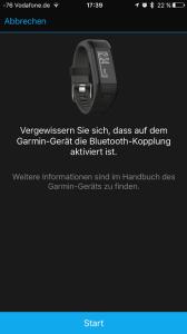 Vivosmart_HR+_inbetriebnahme_7