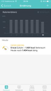Fitbit_Kalorienziel_07