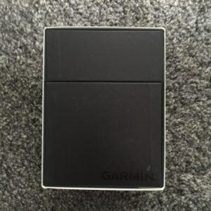 garmin_fenix_3_titanium_verpackung_seite