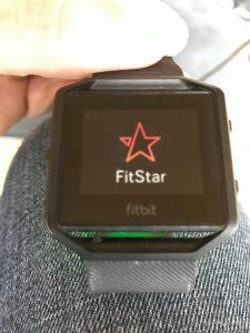 fitstarapp_1