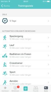 smarttrack2