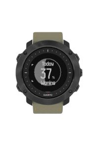 2016_10_suunto_customized_traverse_alpha