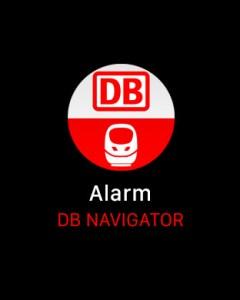 db-navigator_1