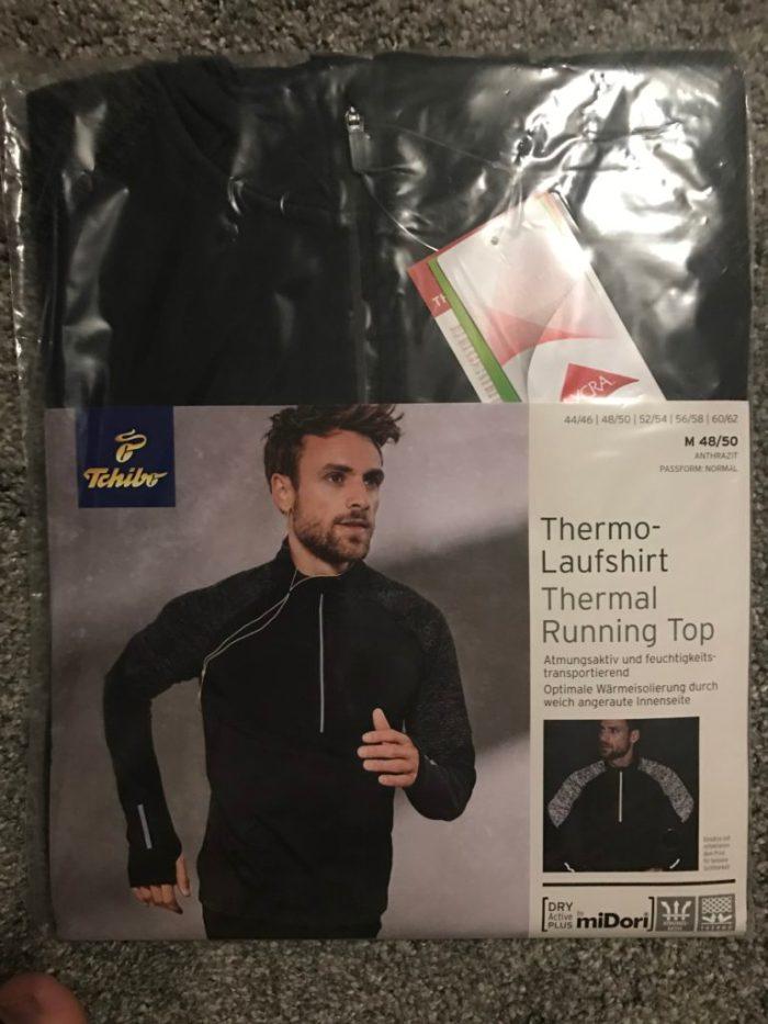 thermo-laufjacke