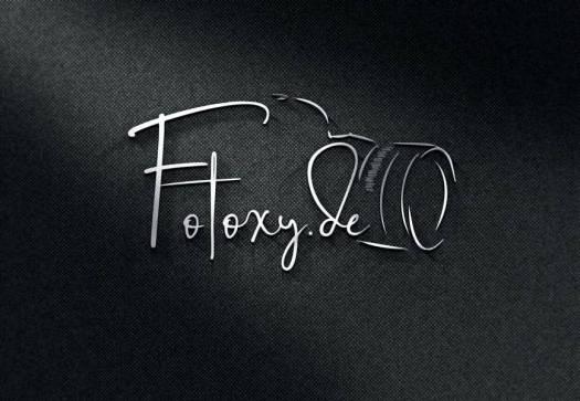 fotoxy.de
