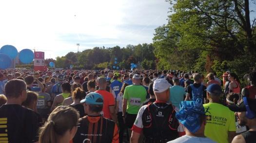 16.000 Läufer