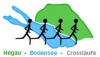 Crosslaufserie