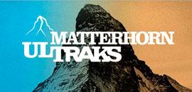 Logo Matterhorn Ultraks