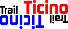 Logo Ticino Trail
