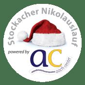 logo-nikolauslauf_Rund