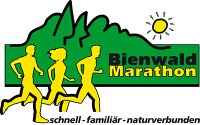 Bienwald-Marathon_Logo