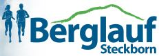 Logo Berglauf Steckborn