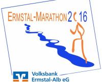 Logo_Ermstalmarathon_2016