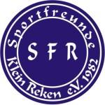 sfr-logo-kringler_bearbeitet-1-2