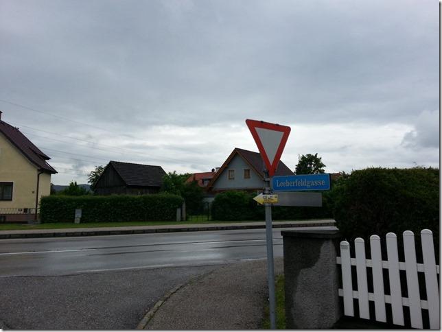 tutgut-Breitenau-02