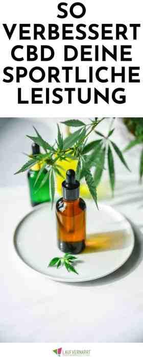 Schluss mit Schmerzen, Schlafstörungen und Stress! CBD-Öl und Sport - so trägt das wertvolle Extrakt der Cannabispflanze zu deinem Wohlbefinden und deiner Leistungsfähigkeit bei! #stress #schmerzen #cbd #schmerzlinderung #schlaf