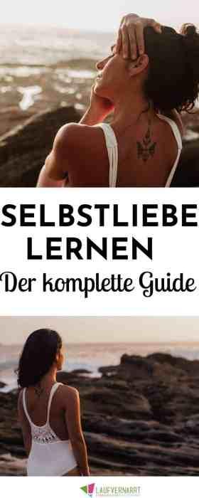 Du willst dich selbst lieben, weißt aber nicht so richtig, wie das funktionieren soll? Mit meinem #Selbstliebe Guide findest du Schritt für Schritt zu mehr #Selbstakzeptanz und #Selbstvertrauen! #selbstbewusstsein #persönlichkeitsentwicklung