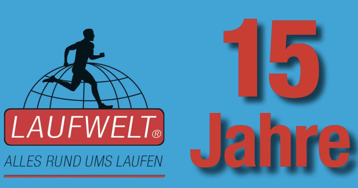 Laufwelt Rastatt